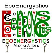 Ecoenergystics_color