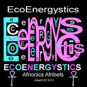 ecoenergystics_color-negimage