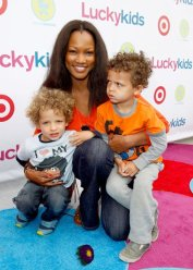 Model_Garcelle Beauvais_boys mixe rayz